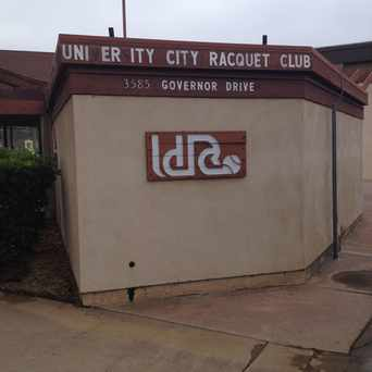 Photo of University City Racquet Club in University City, San Diego