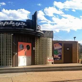 Photo of Zephyr Lounge in Aurora