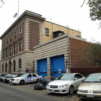 Photo of 107th Precinct: Police Department in Jamaica Hills, New York