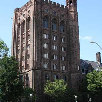 New Haven Apartments For Rent And New Haven Rentals Walk Score