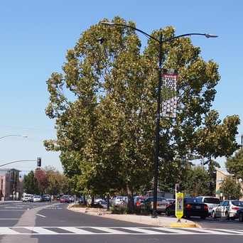 Photo of Downtown Alum Rock in Alum Rock-East Foothills, San Jose