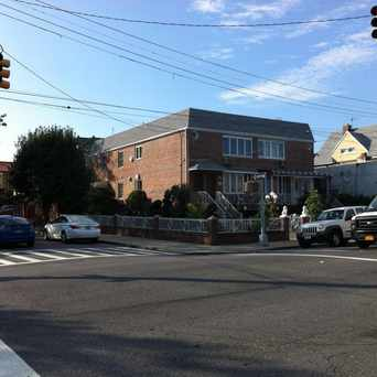 Dyker Heights Apartments For Rent