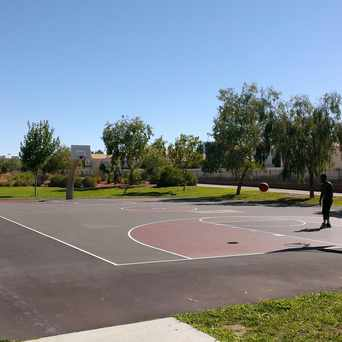 Photo of Pioneer Park in Pioneer Park, Las Vegas