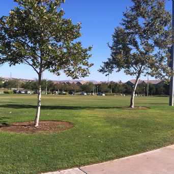 Photo of Valencia Heritage Park in Valencia, Santa Clarita