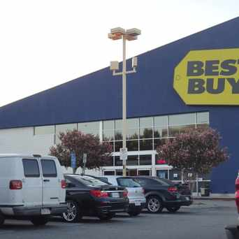 Photo of Best Buy in Canoga Park, Los Angeles