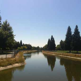 Photo of RUSH RIVER DR & GLORIA DR (SB) in Pocket, Sacramento