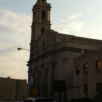 Photo of 64th & Woodlawn in Woodlawn, Chicago