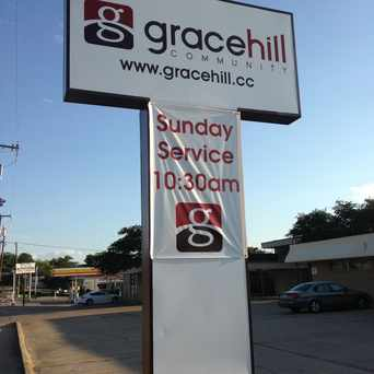 Photo of Gracehill Community in Northeast Dallas, Dallas