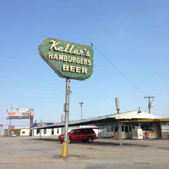 Photo of Keller's in Northeast Dallas, Dallas