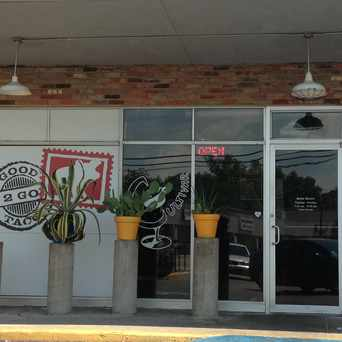 Photo of Cultivar Coffee Bar & Roaster in Northeast Dallas, Dallas