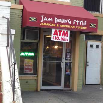 Photo of Jam Doung Style Cuisine in Bloomingdale, Washington D.C.