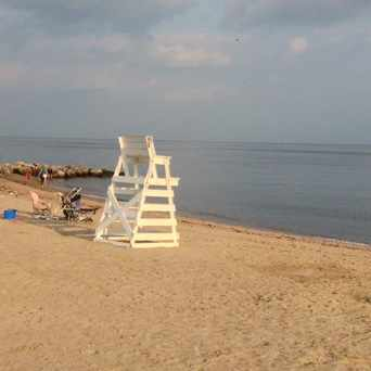Photo of East Haven Town Beach in East Haven