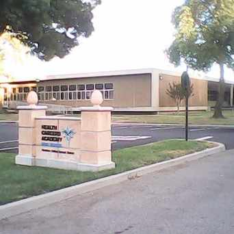 Photo of Health Careers Academy in Magnolia, Stockton