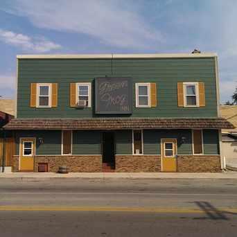 Photo of Green Frog Inn in Fort Wayne