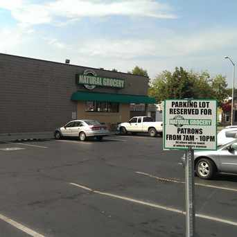 Photo of 3 Rivers Natural Grocery Food Co-op & Deli in Bloomingdale, Fort Wayne