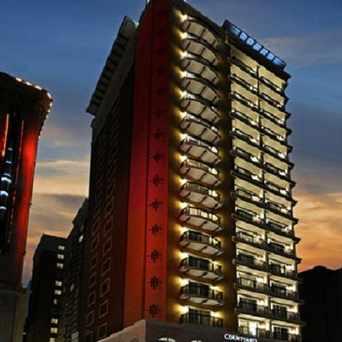 San Antonio Apartments For Rent And San Antonio Rentals