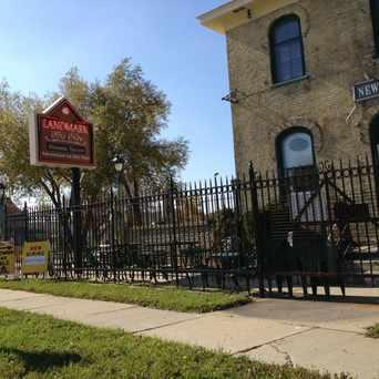 Photo of Landmark 1850 Inn in Milwaukee