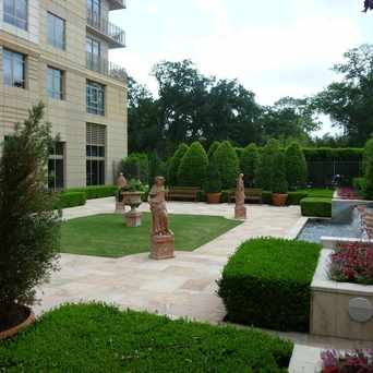 Photo of Montebello Condos in Greater Uptown, Houston