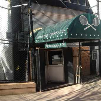 Photo of Sutton East Tennis in Upper East Side, New York