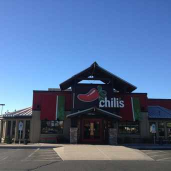 Photo of Chili's Grill & Bar in Paradise Valley, Phoenix