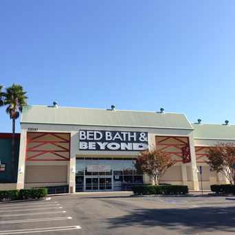 Photo of Bed Bath and Beyond in Anaheim Hills, Anaheim