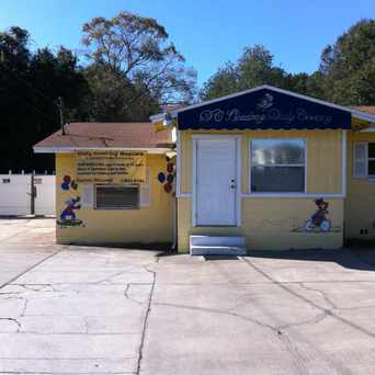 Photo of D C Academy Child Care Center in Hyde Park, Jacksonville