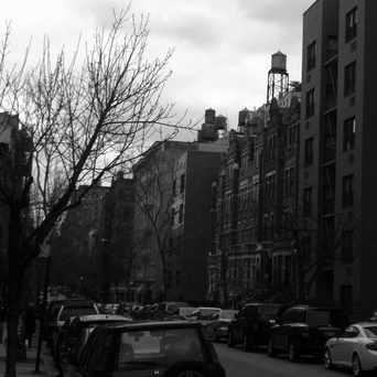 Photo of West 85th Street, New York, NY in Upper West Side, New York