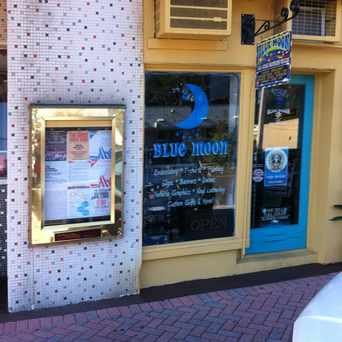 Photo of Blue Moon in Murray Hill, Jacksonville