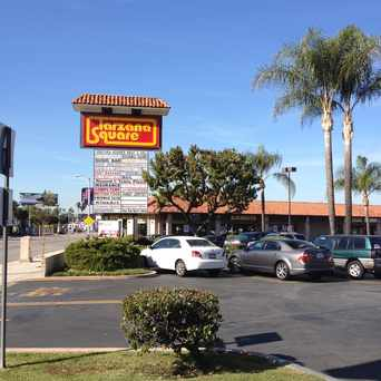 Photo of Coco's Bakery Restaurant in Encino, Los Angeles