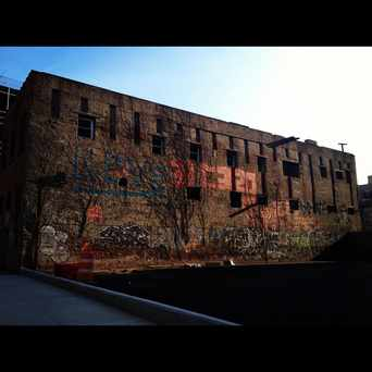 Photo of Williamsburg Lot in Greenpoint, New York