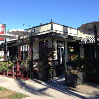 Photo of Ritual Kitchen, Tavern & Garden in North Park, San Diego
