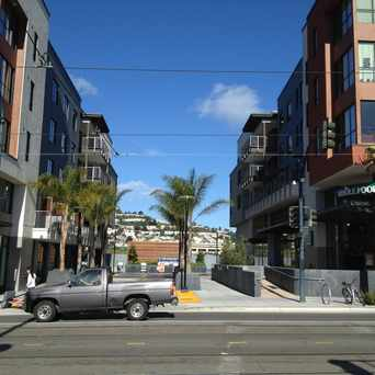 Photo of Avalon Ocean Avenue in Ingleside, San Francisco