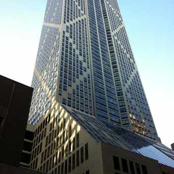 Photo of Axis in Gold  Coast, Chicago