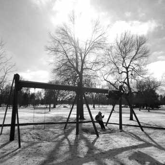 Photo of City Park in City Park, Denver