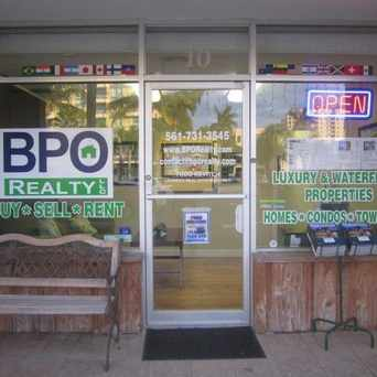 Photo of BPO Realty LLC in Boynton Beach