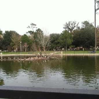 Photo of Riverside Park Surgicenter in Jacksonville