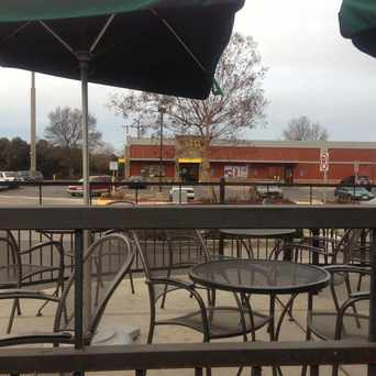 Photo of Starbucks in Merced