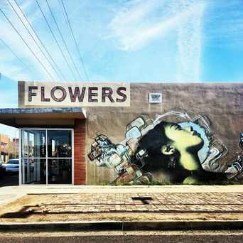 Photo of Circle 6 Studios in Phoenix