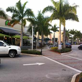 Photo of Lime Fresh Mexican Grill in Coconut Creek