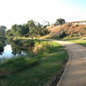 Photo of Merri Creek Path, Coburg North, Viv in Melbourne