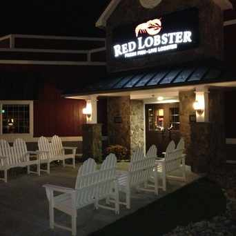 Photo of Red Lobster in Lynnwood