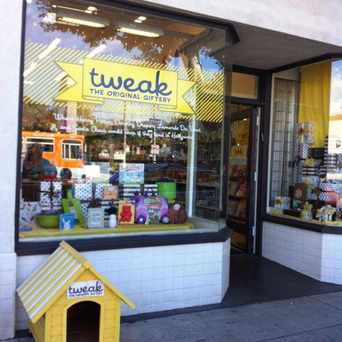 Photo of Tweak in Mid City West, Los Angeles