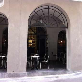 Photo of Bar Ampère in Melbourne
