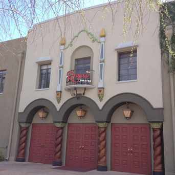 Photo of Rogue Theatre in West University, Tucson