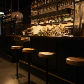 Photo of Whisky and Alement in Melbourne