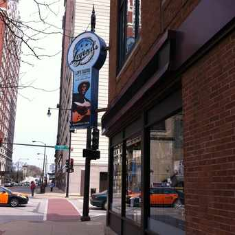Photo of Buddy Guy's Legends in South Loop, Chicago