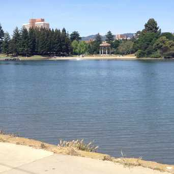 Photo of Lake Merritt parks in Lake Merritt, Oakland