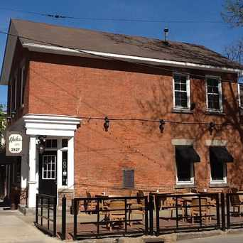 Heck S Cafe Cleveland