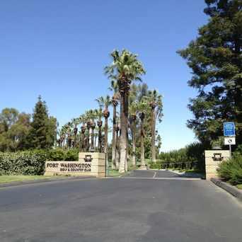 Fort Washington Apartments Fresno Ca