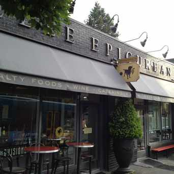 Photo of Belle Epicurean in Madison Valley, Seattle